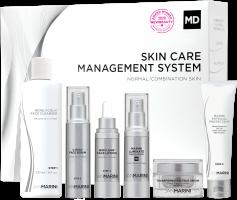 Skin_Care_Management_System_SCMS_MD_normal_withbox_MPP_Website
