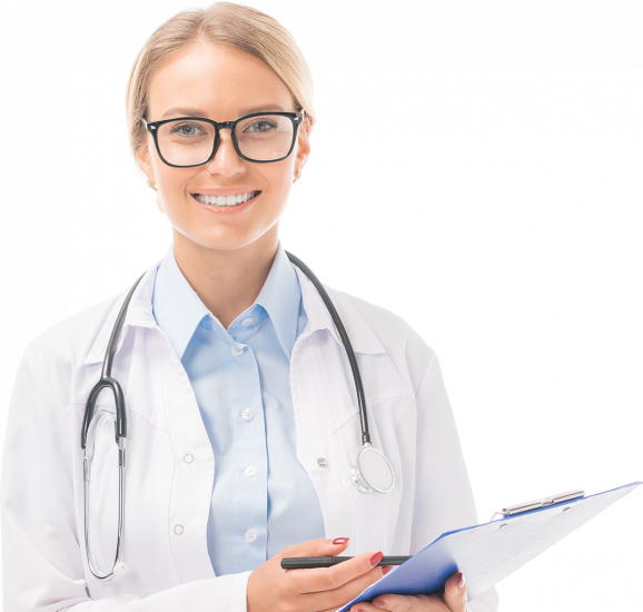 confident-young-female-doctor-with-clipboard-looki-2021-09-15-00-26-10-utc-cropped