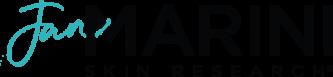 jan-marini-logo-smaller