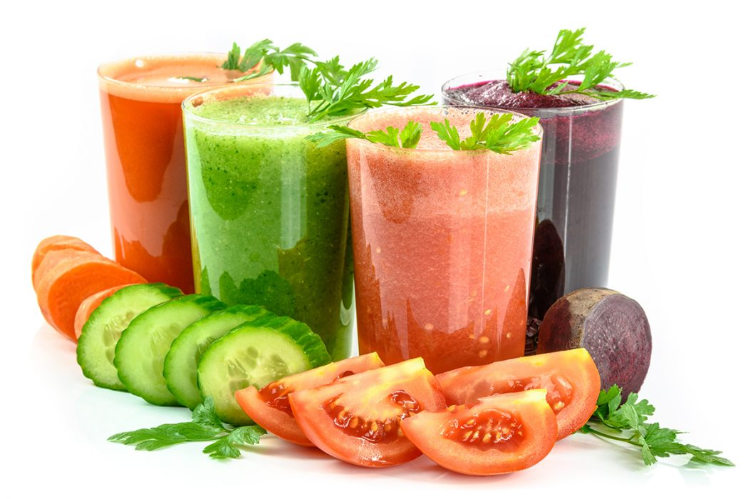 vegetable-juices-1725835-WHITE